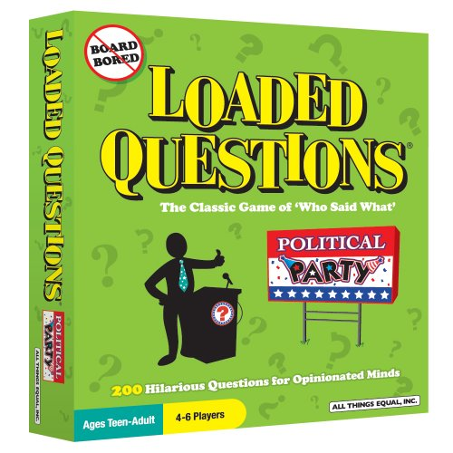 loaded questions board games - 6