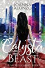 Calysta and the Beast (The Sacred Scarred Book 1)