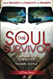 img - for The Soul Survivor book / textbook / text book