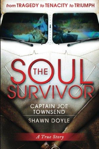 The Soul Survivor - Outlet Malls Palm Beach