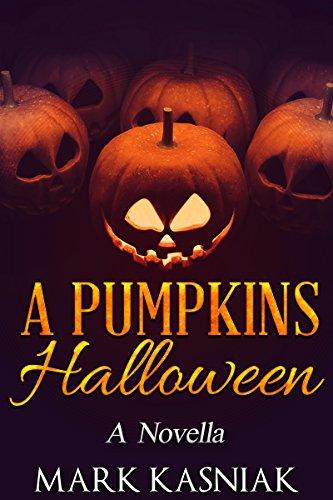A Pumpkins' Halloween: A -