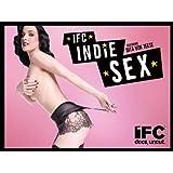 Indie Sex Season 1