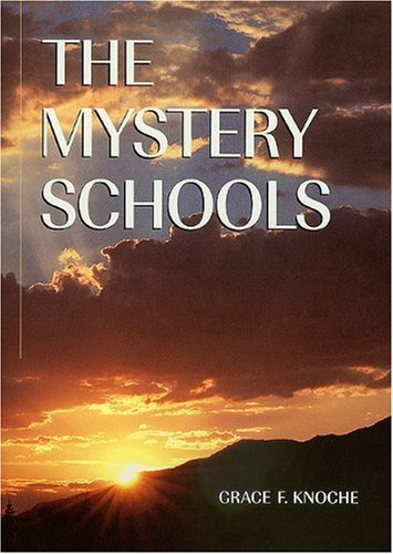 The-Mystery-Schools