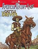 American History Ink 9780078780271