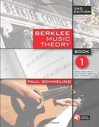 berklee-music-theory-book-1