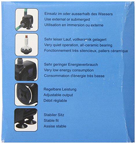 Tunze USA 1073.040 Silence Recirculation Pump by Tunze USA LLC (Image #3)