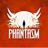 Phantasm (Edizione Limitata)