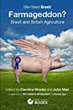 img - for Farmageddon?: Brexit and British Agriculture book / textbook / text book