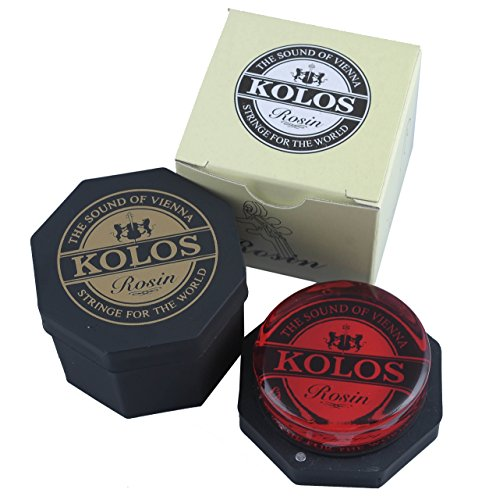 rosin-for-violin-viola-and-cello-the-violin-cello-erhu-is-special-high-quality-clean-rosin-1-pak-red