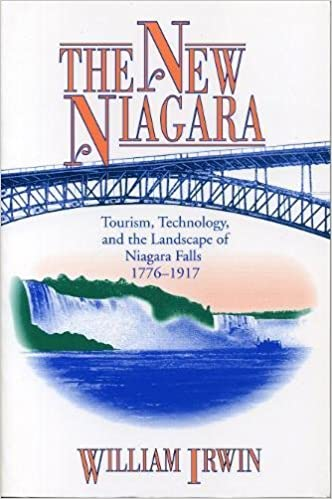 ??DOC?? The New Niagara: Tourism, Technology, And The Landscape Of Niagara Falls, 1776-1917. Berliner aunque prensa October Detailed charts lowest andQN