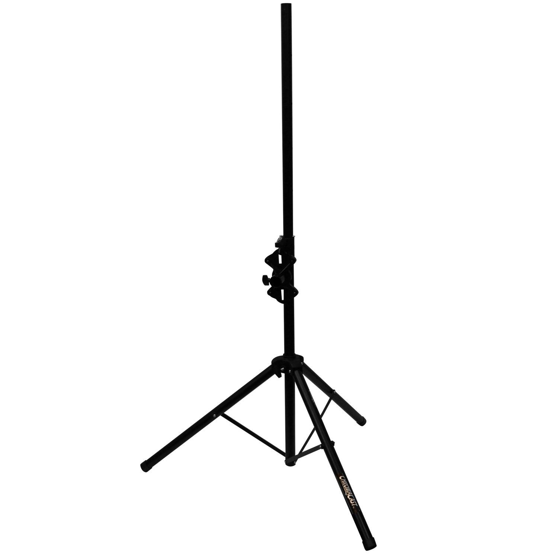 ChromaCast CC-SPEAKSTAND Folding Speaker Stand
