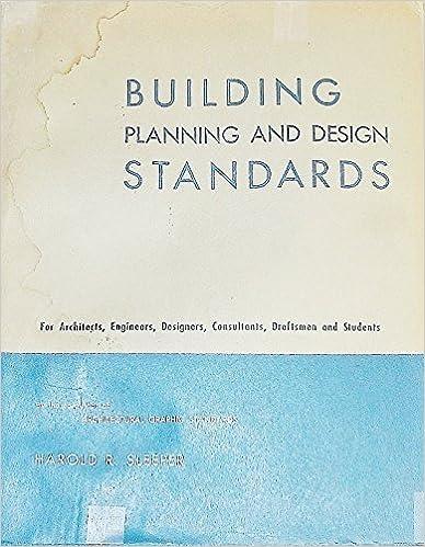 Codes standards | Free download ebook website!