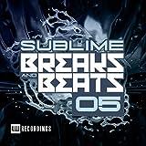 Buss It Up (Breaks Mix) [Explicit]