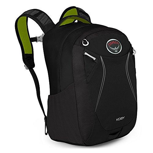 Academy Mesh Backpacks - 7