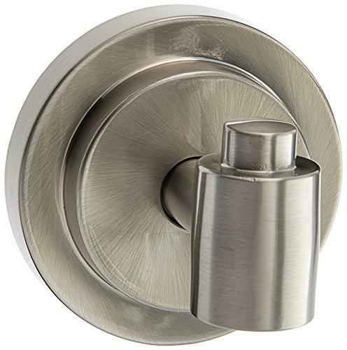Moen DN0703BN Iso Robe Hook, Brushed Nickel
