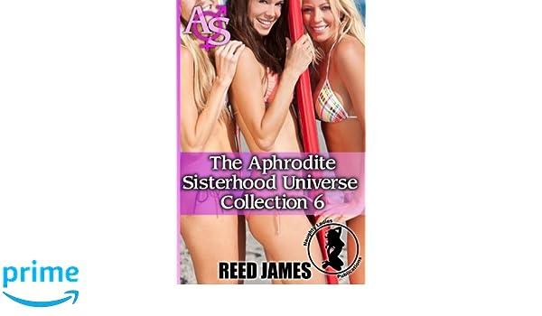 download Hawaii erotic coeds