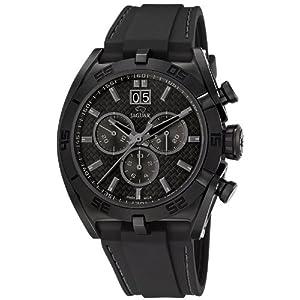Jaguar relojes hombre J655/1 1
