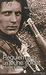 Requiem pour un jeune soldat : Monte Cassino par Bonneau