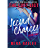Second Chances: The Lust List: Devon Stone (The Lust List - Devon Stone Book 2)