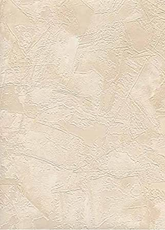 Papier Peint Beige Brillant