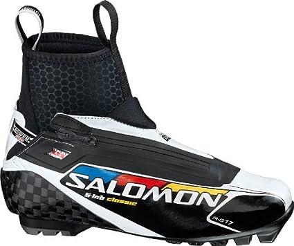 Salomon S Lab Classic*