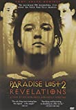 Paradise Lost 2: Revelations [DVD] [1999] [Region 1] [US Import] [NTSC]