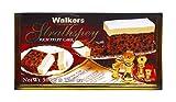 Walkers Shortbread Strathspey Rich Fruit Cake, 17.6