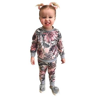 fe939e684 YOYOGO Rebajas Ropa Bebe Buzo Bebe Invierno Ropa para Bebe varon Buzos para  Bebes Ropa Bebe