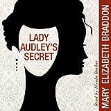 Bargain Audio Book - Lady Audley s Secret