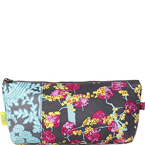 amy-butler-for-kalencom-carried-away-everything-bags-medium-fairy-tale-rose-by-amy-butler
