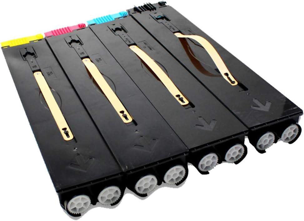 Compatible with XEROX CT200199 Toner Cartridge for XEROX DOCUCENTRE-IV C5580 C6680 C7780 Digital Copier Cartridge,Black