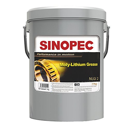 sinopec-moly-extreme-pressure-lithium-grease-5-gallon-pail