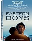 Eastern Boys [Import] (Bilingual)