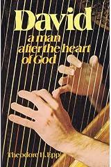 David: After God's Own Heart Paperback