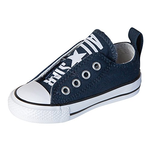 Simple - 756861C - Color: Navy blue - Size: 5.0 ()