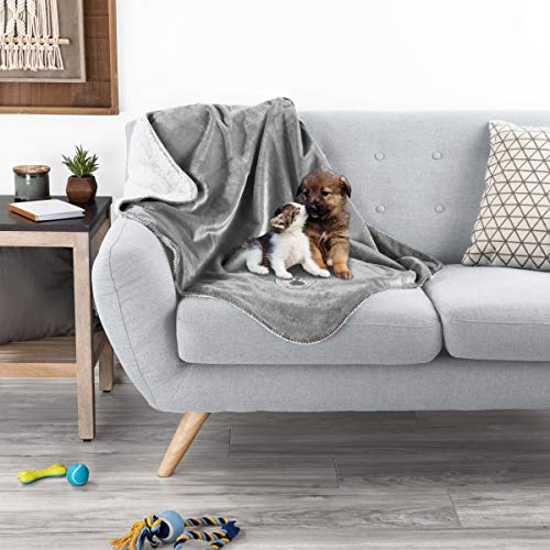 PETMAKER Waterproof Pet Blankets