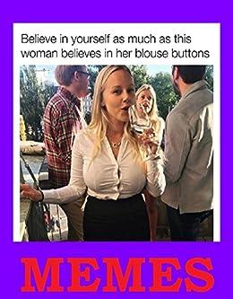 Bridget the midget lesbian sex