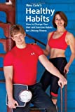 Wes Cole's Healthy Habits, Wes Cole, 1590136276