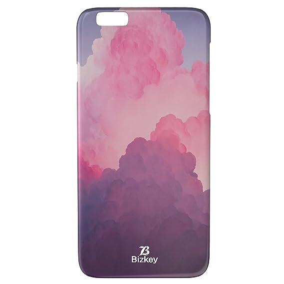 iphone 6 case aesthetic