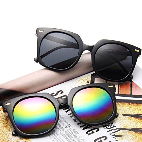 Polvo Godea de mujer Gafas sol para ZZ1SX87