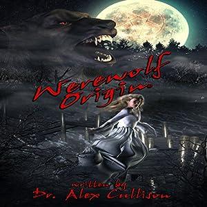 Werewolf Origin Audiobook