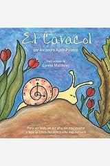 El Caracol (Spanish Edition) Paperback