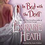 In Bed with the Devil | Lorraine Heath