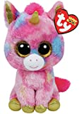Beanie Boos Review and Comparison