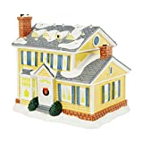 Department 56 Christmas Vacation Lit Griswold House Cookie Jar