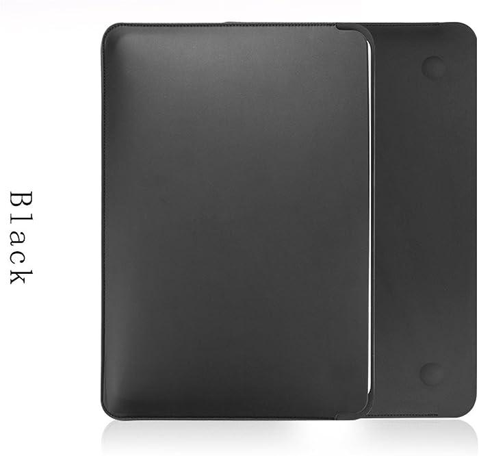 Top 9 Hplaptop Batteryhp Laptop Battery