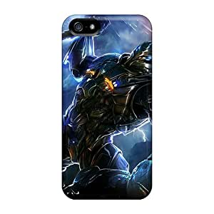 New Tpu Hard Cases Premium Iphone 4/4S Skin Cases Covers Black Friday