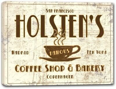 holstens-coffee-shop-bakery-canvas-print-16-x-20