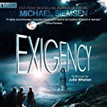 Exigency | Michael Siemsen