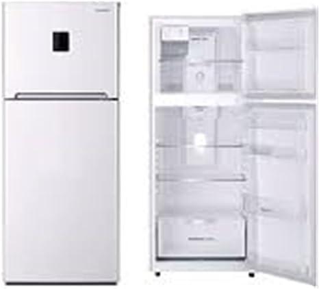 Daewoo frigo 2p no frost (1705 x 689) fgk36wch: Amazon.es: Grandes ...